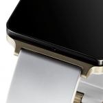 LG-G-Watch-black-gold-13