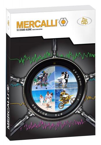 programa Mercalli