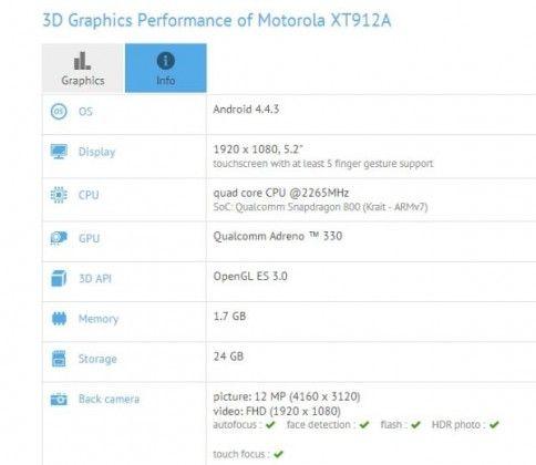 Motorola-XT912A-484x420