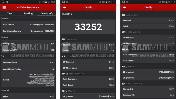 SamsungGalaxyS5ZoomAntutu2