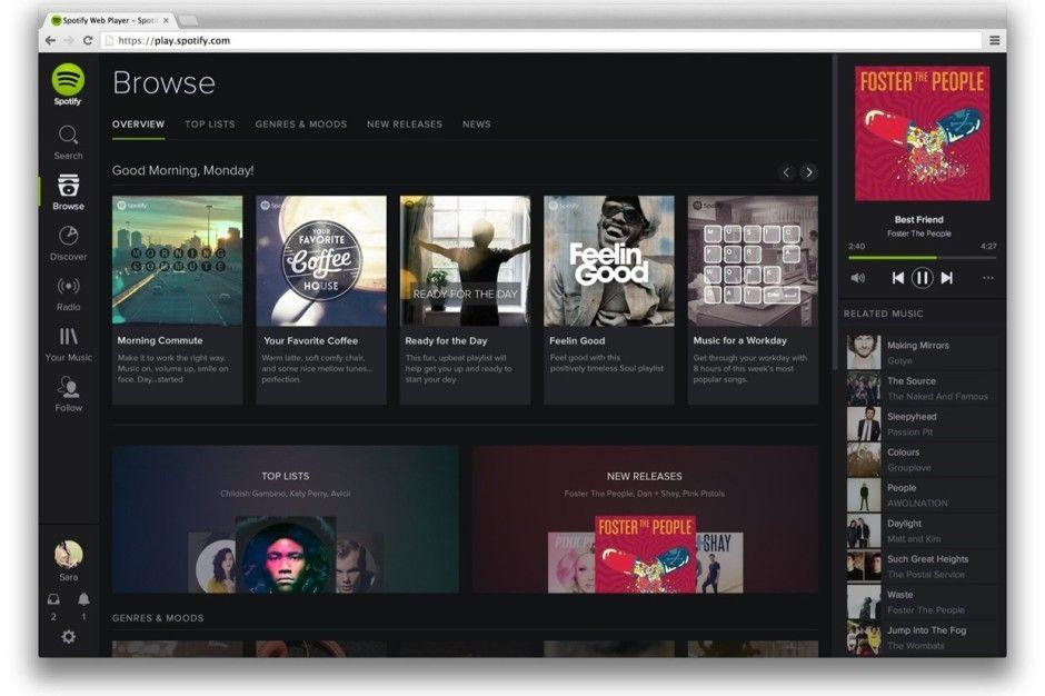 Spotify-Mac-940x626