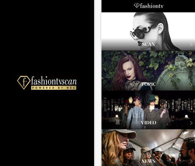 app_fashiontvscan