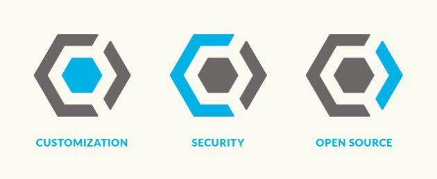 cyanogenmod_brand_principles-630x259
