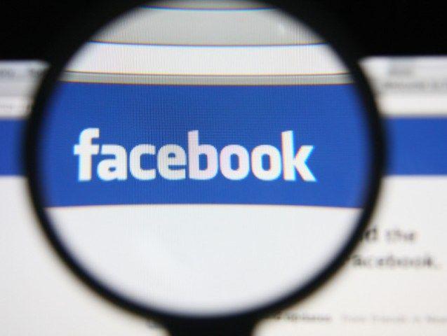 Facebook Finanzen Net