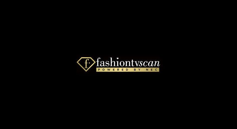 fashiontv e NEC anunciam colaboração em Serviço de Publicidade para Smartphones