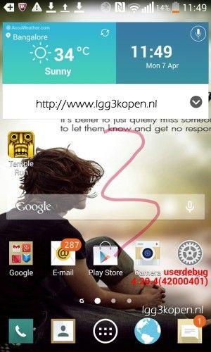 lg_g3_ui_screenshot-300x500