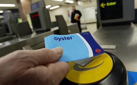 oystercard-460_781156c