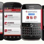 zomato-mobile