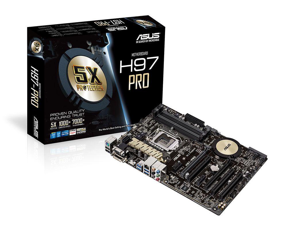 ASUS-H97-PRO