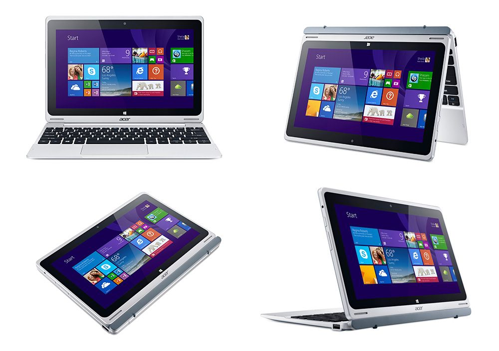 Acer-Aspire-Switch-10--4-modos