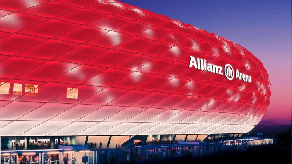 Allianz-Arena-3