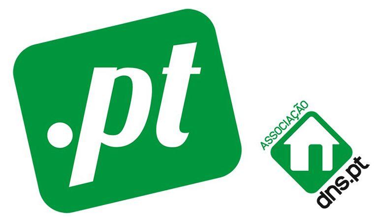 Foto: Associação DNS divulga novas regras de registo de DOMÍNIOS.PT O DNS.PT, associação privada sem fins lucrativos responsável pela gestão e operação do ccTLD português, anuncia as novas regras de registo de domínios .PT, em vigor a partir do próximo dia 16 de junho. http://go.pwm.pt/1lXzPC0