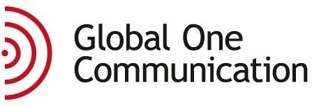 Global One Communication