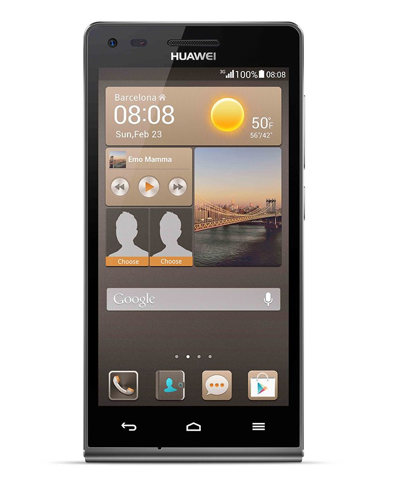 Huawei-G6_3G_Black