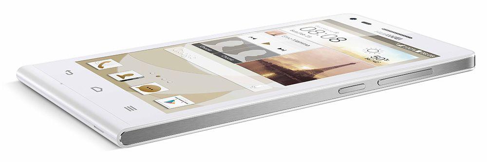 Huawei-G6_3G_White