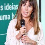 Isalia Barata_Sage Portugal 2013