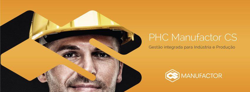 PHC-Manufactor-CS
