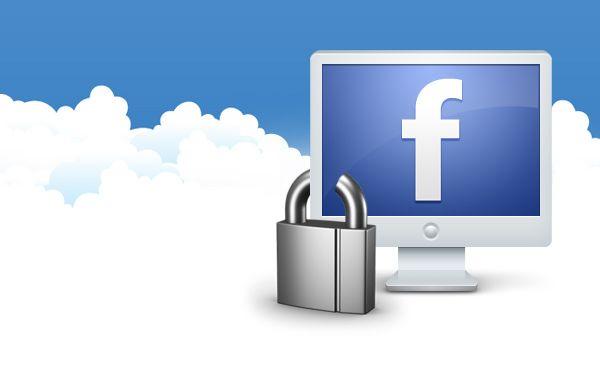 Política-de-Privacidade-no-Facebook