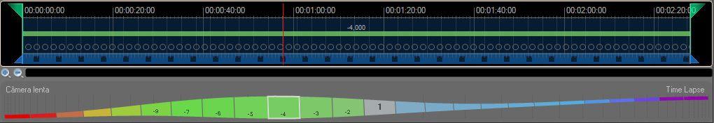 ReSpeedr-modificar-velocidade