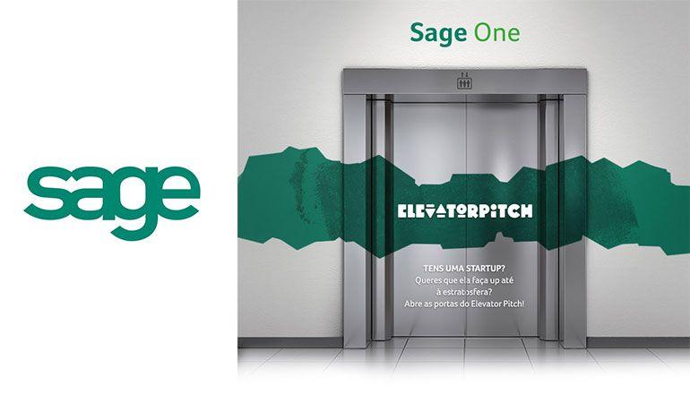 Sage-Elevator-Pitch