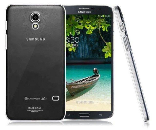 Samsung-Galaxy-Mega-7.0-leak-640x533