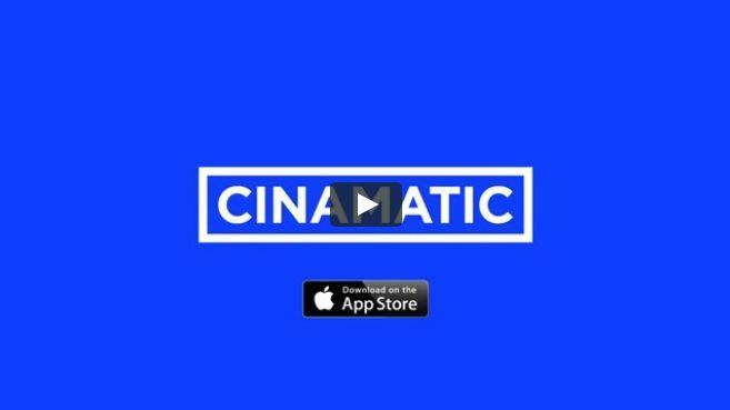 demo_cinamatic