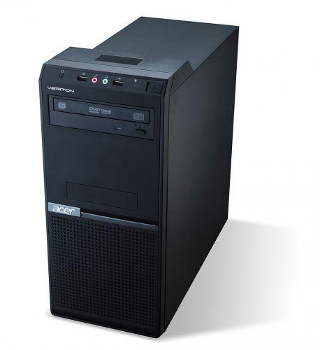 desktop-Acer-Veriton