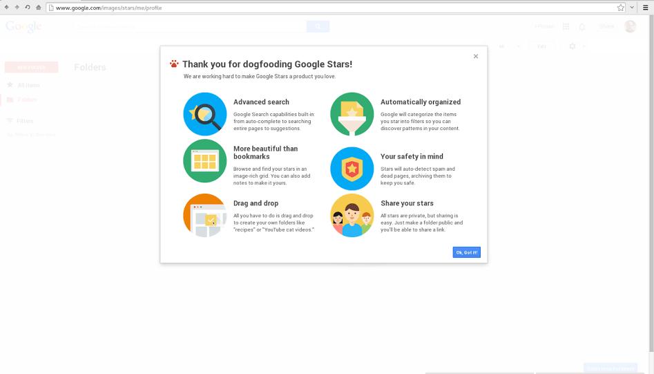 google-stars-intro
