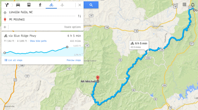 google_maps_elevation_data-630x352
