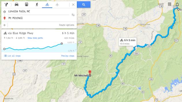 google_maps_elevation_data-630x352