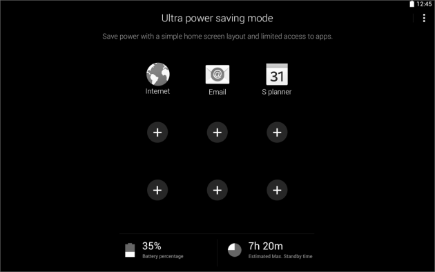 samsung_galaxy_tab_s_ultra_power_saving_mode_leak-630x394