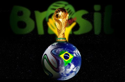 756-brazil-fifa-world-cup-2014-poster-wallpaper