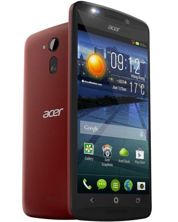 Acer-Liquid-E700