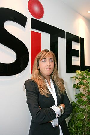 Benedita-Miranda-Country-Manager-da-Sitel-Portugal