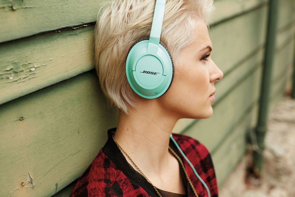 Bose-SoundTrue-AE