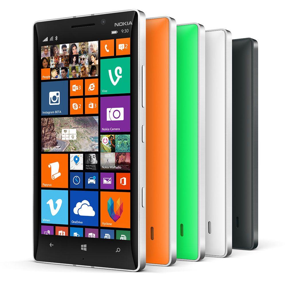 Lumia-930-gama2