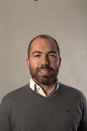 Nuno Miller