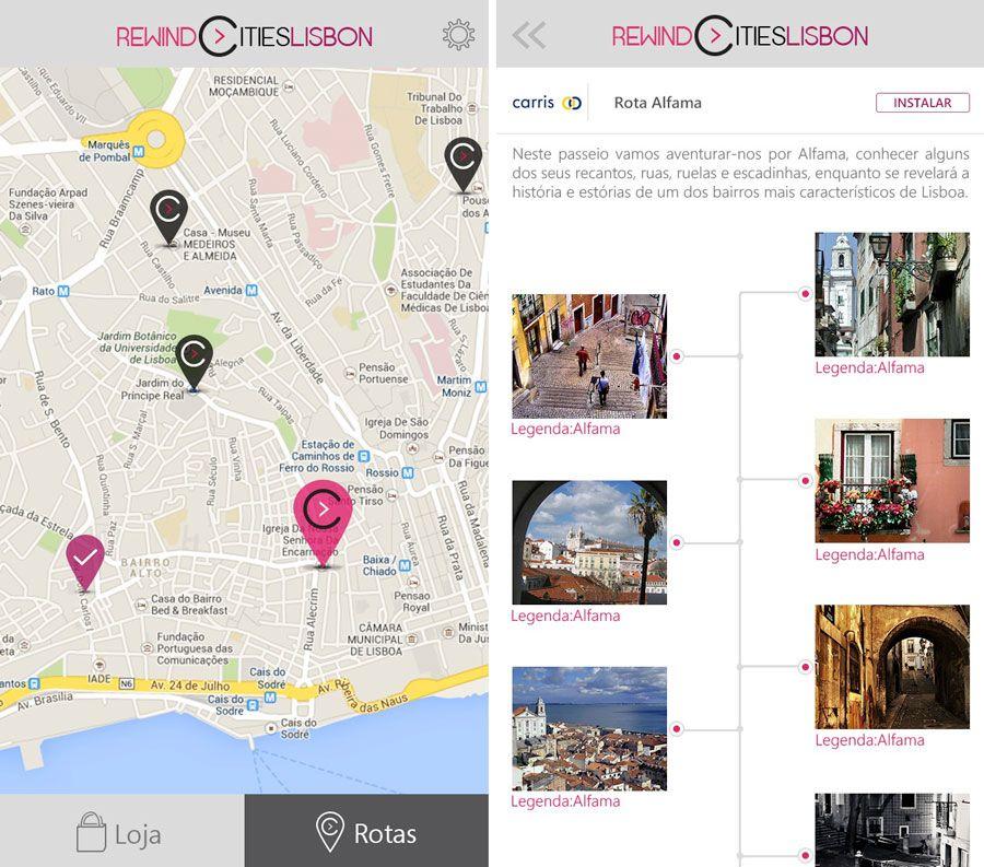 Rewind-Cities-Lisbon