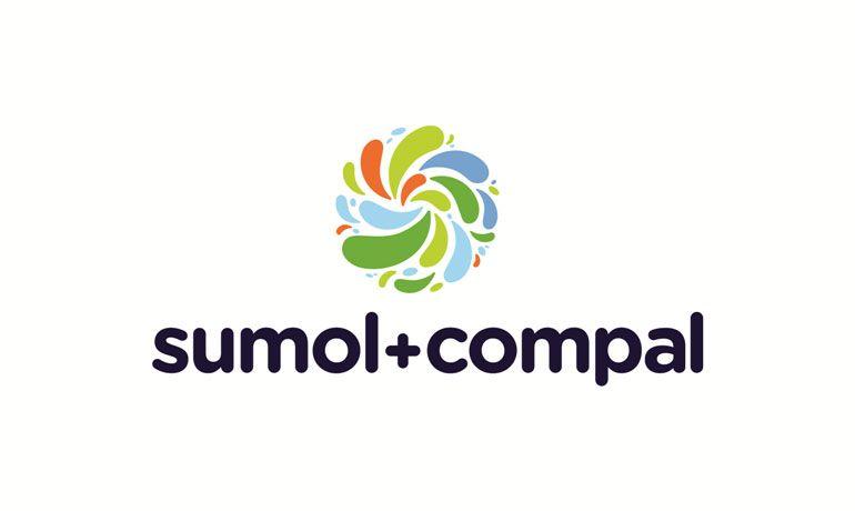 SUMOL+COMPAL realiza upgrade do storage e backup com soluções da EMC