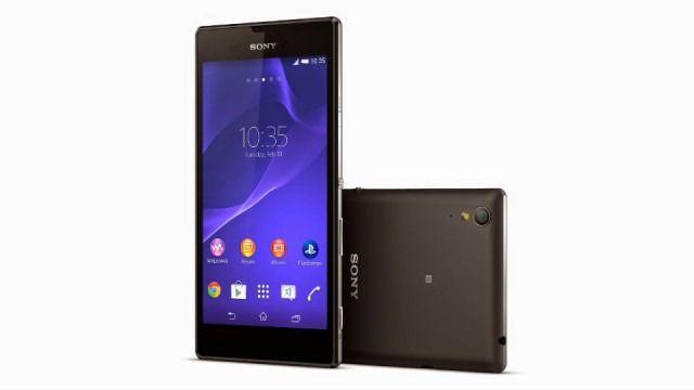 Sony-Xperia-T3-2-640x360