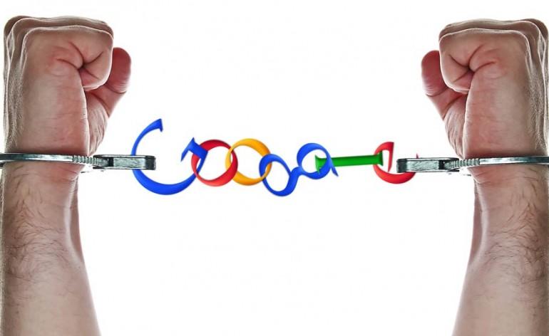 Foto: 5 curiosidades sobre o Google que talvez você ainda não saiba De tão presente na nossa rotina, quando pensamos no Google, temos sempre aquela sensação de familiaridade, como se soubéssemos tudo a respeito do motor de busca mais famoso da internet. Porém, a verdade é que o Google sabe mais sobre nós, do que nós sabemos sobre ele. http://go.pwm.pt/1k5TazI