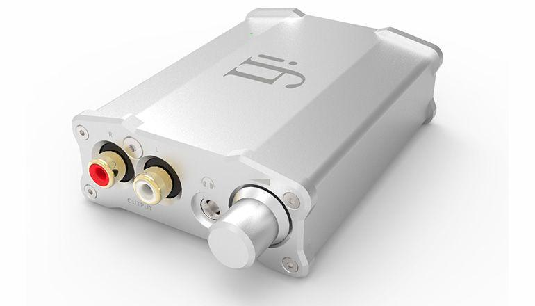 iFi-Nano-iDSD