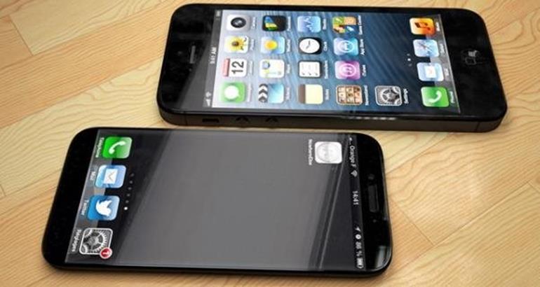 iPhone 6 virá com câmera mais potente
