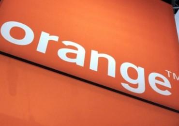 orange mundial 2014