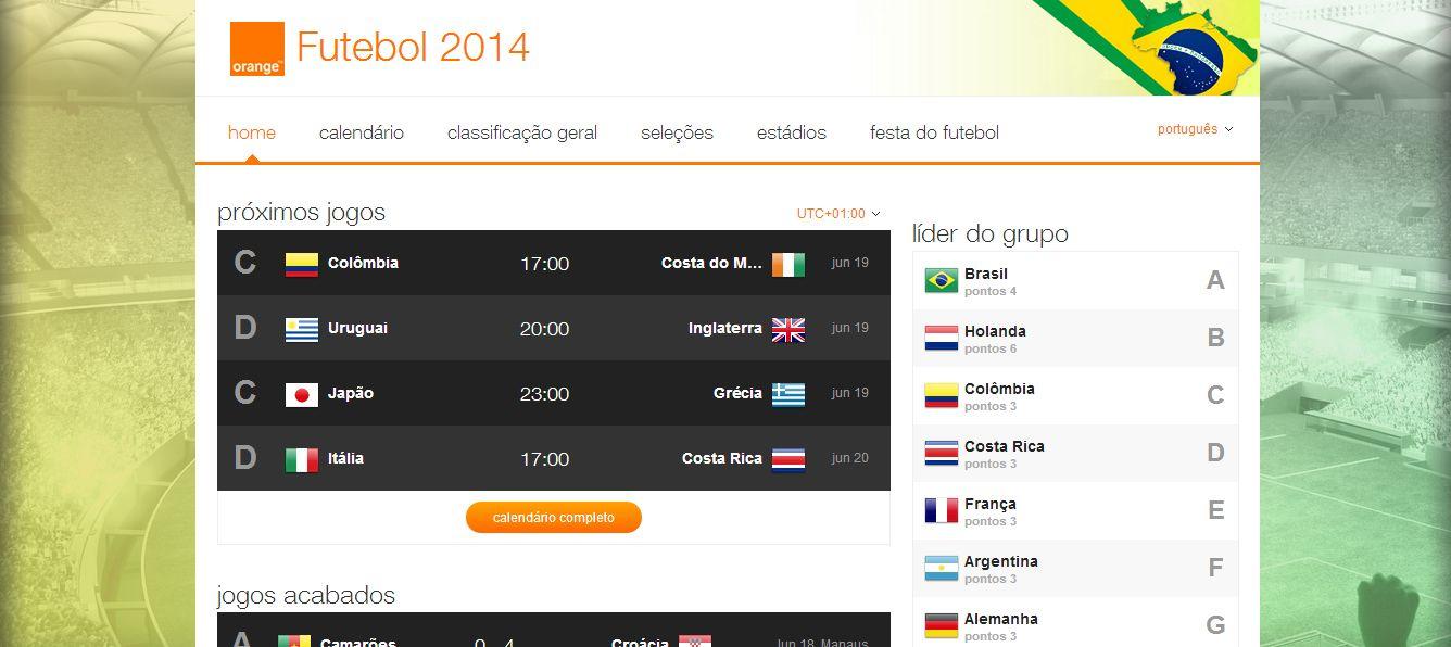 orange-mundial-2014