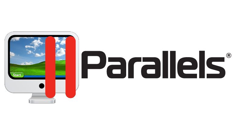 parallels access para Android