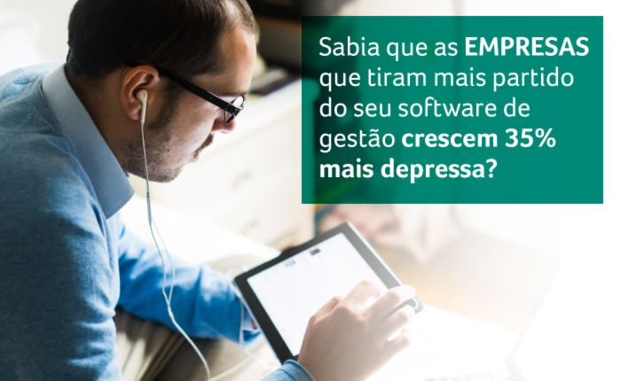 SAGE DISPONIBILIZA NOVA VERSÃO DO SEU SOFTWARE COM MAIS VANTAGENS PARA AS PMES