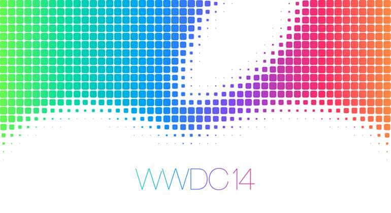 Maior conferência para desenvolvedores realizada pela Apple