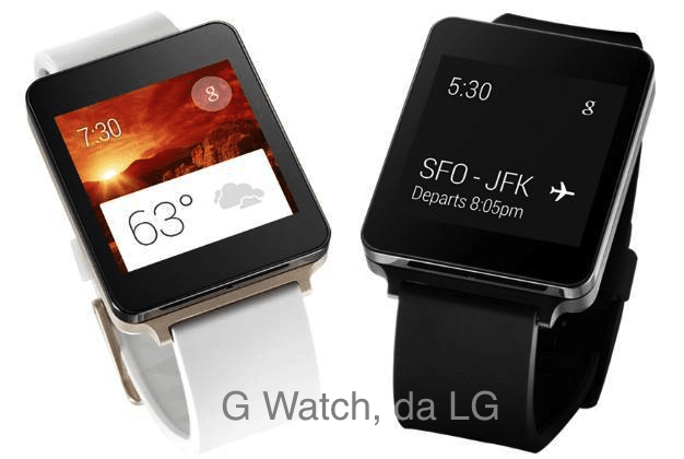 G Watch | TecheNet (foto: reprodução da internet)