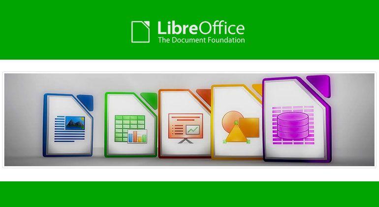 The Document Foundation anuncia a Certificação LibreOffice